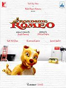 Roadside Romeo download