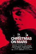 Christmas on Mars download