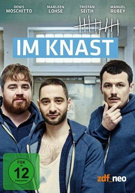 Im Knast download