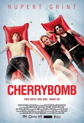 Cherrybomb download