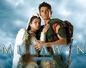 Mulawin The Movie
