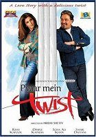 Pyaar Mein Twist download