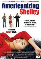 Americanizing Shelley download