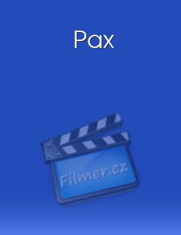 Pax download