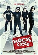 Rock On!! download