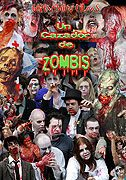 Cazador de zombis, Un download