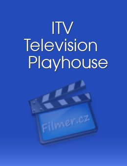 ITV Television Playhouse