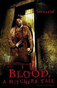Blood A Butchers Tale