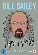 Bill Bailey: Tinselworm