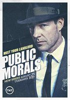 Public Morals download