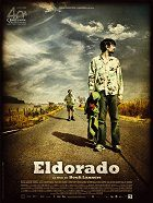 Eldorado download