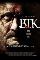 B.T.K. download