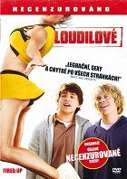 Loudilové download