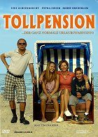 Tollpension download