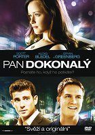 Pan Dokonalý download