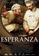 Esperanza download