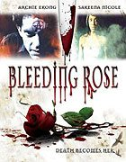 Bleeding Rose