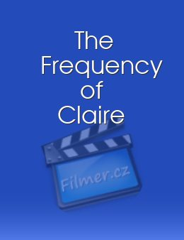 The Frequency of Claire