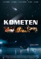 Kometen download