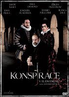 Konspirace v El Escorialu download