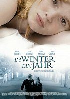 Im Winter ein Jahr download