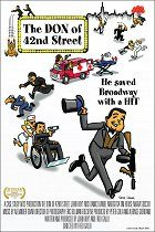 The Don of 42nd Street
