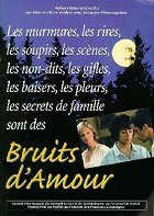 Bruits damour