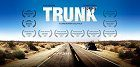 Trunk download