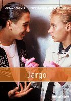 Jargo download