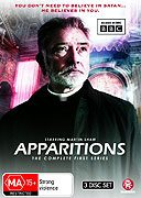 Apparitions download
