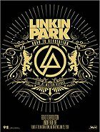 Linkin Park: Road to Revolution Live at Milton Keynes