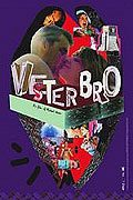 Vesterbro download