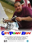 Get Pony Boy download