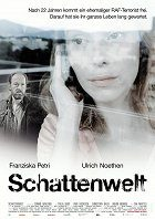 Schattenwelt download