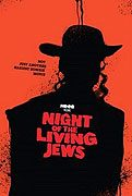 Night of the Living Jews