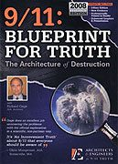 9-11 Blueprint for Truth The Architecture of Destruction