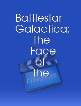 Battlestar Galactica The Face of the Enemy