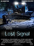 Lost Signal download