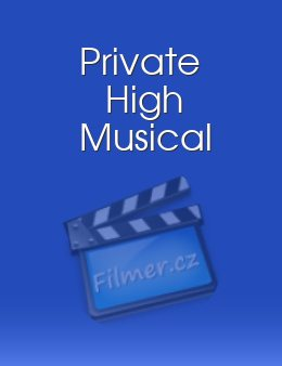 Private High Musical download