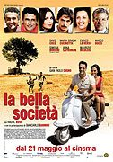 Bella società, La download