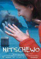 Nitschewo download