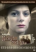 Nickyho rodina download