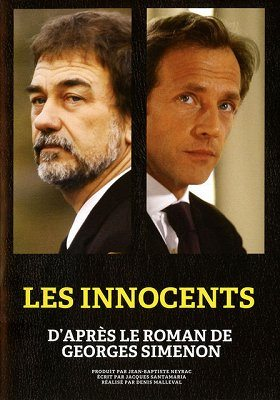 Innocents, Les download