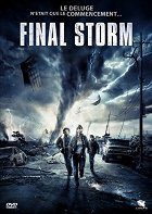 Final Storm download