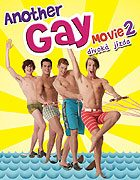 Another Gay Movie 2 divoká jízda