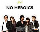 No Heroics download