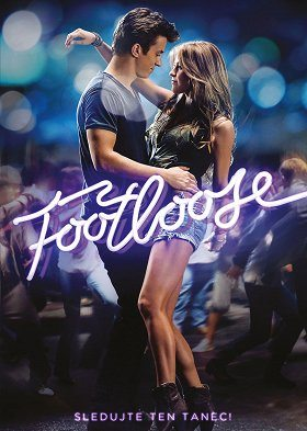 Footloose: Tanec zakázán download