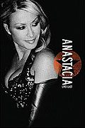Anastacia: Live at Last download