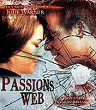 Passion´s Web download