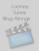 Looney Tunes Sing-Alongs